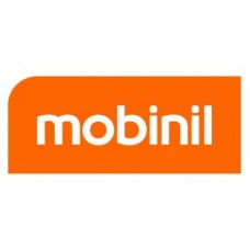Mobinil Egypt - Iphone 4 / 4S / 5 / 5C / 5S / 6 / 6 Plus / 6 / 6S Plus / SE / 7 / 7 Plus