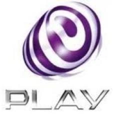 Play Poland - Iphone 4 / 4S / 5 / 5C / 5S / 6 / 6S / SE