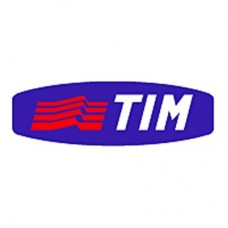 TIM Brazil - Iphone 4 / 4S / 5 / 5C / 5S / 6 / 6S / SE