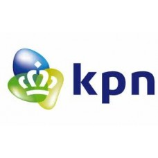 KPN Netherlands - Iphone 4 / 4S / 5 / 5C / 5S / 6 / 6S / SE