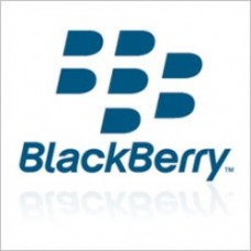 BlackBerry Z10 / Q10 / Q1 / Z30