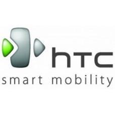 HTC 2000-2016
