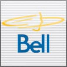 Bell Canada - Iphone 4 / 4S / 5 / 5C / 5S / 6 / 6 Plus / 6S / 6S Plus / SE / 7 / 7 Plus / 8 / 8 Plus / X