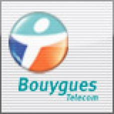 Bouygues France - Iphone 4 / 4S / 5 / 5C / 5S / 6 / 6 Plus / 6 / 6S Plus / SE / 7 / 7 Plus