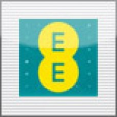EE UK ( Normal ) - Iphone 4 / 4S / 5 / 5C / 5S / SE / 6-6s / 6-6S Plus / 7 / 7 Plus