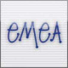 EMEA -  همه مدل آیفون
