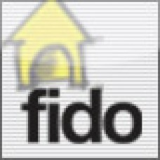 Fido Canada - Iphone XR / XS / XS MAX