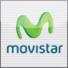 Movistar Spain - Iphone 4 / 4S / 5 / 5C / 5S / 6 / 6S / SE / 7 / 7 Plus