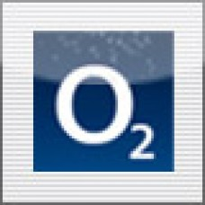 O2 Germany - Iphone 4 / 4S / 5 / 5C / 5S / 6 / 6Plus / 6S / 6S Plus / 7 / 7 Plus