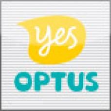 Optus Australia - Iphone 4 / 4S / 5 / 5C / 5S / 6 / 6S / SE