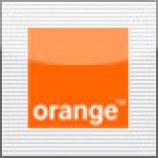 Orange Poland - Iphone 4 / 4S / 5 / 5C / 5S / 6 / 6S / SE