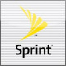 Sprint USA ( Semi Blacklist ) - Iphone 8 / 8 Plus / X / XR