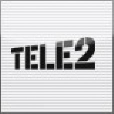 Tele2 Sweden - Iphone 4 / 4S / 5 / 5C / 5S / 6 / 6S / SE / 7 / 7 Plus