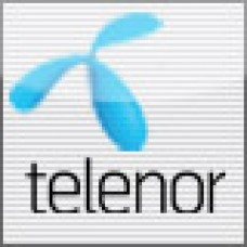 Telenor Denmark - Iphone 4 / 4S / 5 / 5C / 5S / 6 / 6S / SE / 7 / 7 Plus
