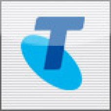 Telstra Australia - Iphone 4 / 4S / 5 / 5C / 5S / 6 / 6S / SE