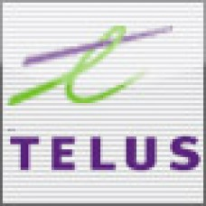 Telus Canada - Iphone 4 / 4S / 5 / 5C / 5S / 6 / 6S / SE / 7 / 7 Plus