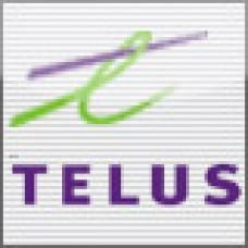 Telus Canada - Iphone 11 / 12 [ همه مدل ها ]