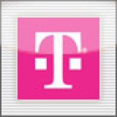 Tmobile Netherlands - Iphone 4 / 4S / 5 / 5C / 5S / 6 / 6S / SE