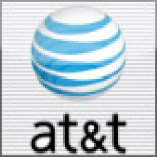 AT&T USA - 8 / 8 Plus / X ( NORMAL )