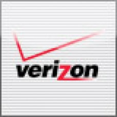 Verizon USA - Iphone 4S / 5 / 5C / 5S / 6 / 6Plus / 6S / 6S Plus / SE / 7 / 7 Plus