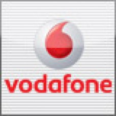 Vodafone Germany - Iphone 4 / 4S / 5 / 5C / 5S / 6 / 6S / SE / 7 / 7 Plus