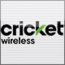 Cricket USA - همه مدل های آیفون