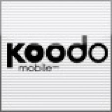 Koodo Canada - Iphone 4 / 4S / 5 / 5C / 5S / 6 / 6S / SE / 7 / 7 Plus / 8 / 8 Plus / X