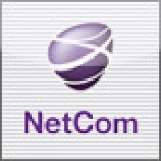 NetCom Norway (Blacklist) - Iphone 4 / 4S / 5 / 5C / 5S / 6 / 6 Plus / 6 / 6S Plus / SE / 7 / 7 Plus