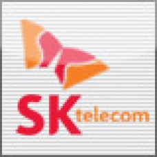 SK Korea - Iphone 4 / 4S / 5 / 5C / 5S / 6 / 6S / SE