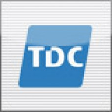 TDC Denmark - Iphone 4 / 4S / 5 / 5C / 5S / 6 / 6S / SE / 7 / 7 Plus