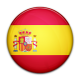 Spain - اسپانیا