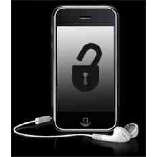 Как взломать Wi-Fi с iPhone/iPad. . Как сделать защитное заземление в.