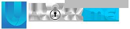 UNLOCKIMEI.iR - آنلاک فکتوری آیفون رسمی و دائمی